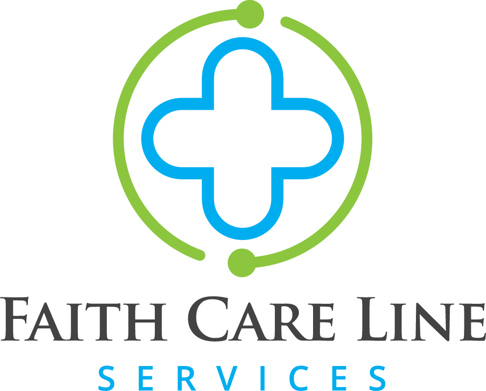 Faith Care Line Services